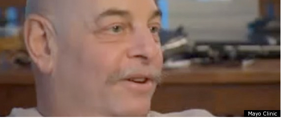 To see the Mayo Clinic video on Howard Snitzer and capnography, please go to https://www.youtube.com/watch?v=IsPq3oQZGNs&feature=youtu.be