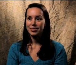 Please click on Dr Langhan's picture to view her YouTube video describing how capnography could improve patient safety.