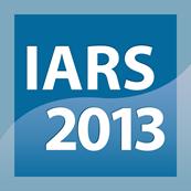 IARS 2013