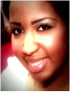 17-Year Old Mariah Edwards, Recovering After a Tonsillectomy, Died After Her Monitors were Muted - http://wp.me/p5JhsL-sJ