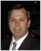 John LaChance