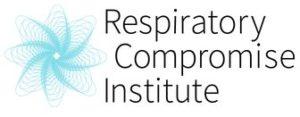 Respiratory Compromise Institute