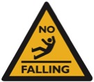 Image source: http://www.hopkinsmedicine.org/news/publications/dome/march_2012/a_team_approach_to_preventing_falls