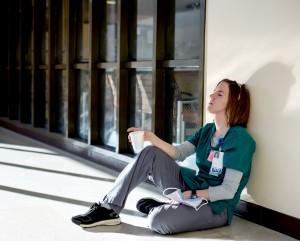 Image source: http://hcpthink.com/mpanel_document/nurses-emotionally-exhausted-with-12-hour-shifts/