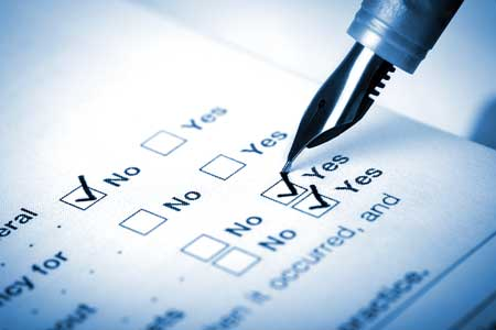 Image source: http://magazine.nursing.jhu.edu/2011/12/survey-says-4/