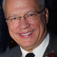 Michael W. Jopling, MD