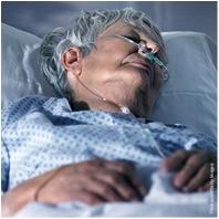 Conscious Sedation (image source: http://respiratory-care-sleep-medicine.advanceweb.com/Features/Articles/Essential-Capnography.aspx)