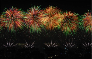 Happy New Year image source: https://commons.wikimedia.org/wiki/File:Happy_new_year!_(8332272701).jpg