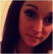Fallan Kurek, 21 (http://liveactionnews.org/21-year-old-dies-after-taking-birth-control-pill/)
