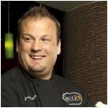 Gary Bougie - source: http://www.bizjournals.com/twincities/news/2014/04/22/gary-bougie-dies-pizzeria-pezzo-slyce-kowalski.html