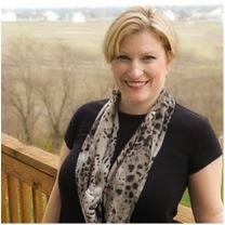 Pamela Parker, BSN, RN, CAPA