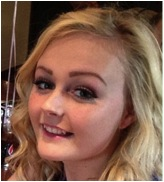 Sophie Murray, 16 (http://www.lifenews.com/2016/01/21/16-year-old-girl-dies-from-massive-blood-clot-after-taking-birth-control-pill/)