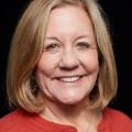 Patricia Salber, MD, MBA