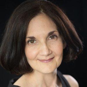 Betsey M. Cohen