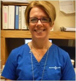 Laura Bolella MSN, RN