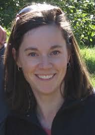 Carolyn McCoy, BHS, RRT, FCSRT